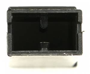 Connector Experts - Normal Order - CE1081 - Image 5