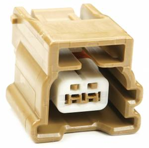 Connector Experts - Normal Order - CE2749 - Image 1