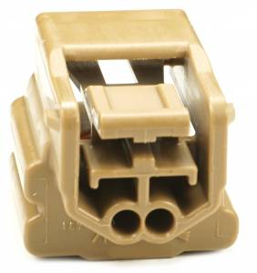 Connector Experts - Normal Order - CE2749 - Image 4
