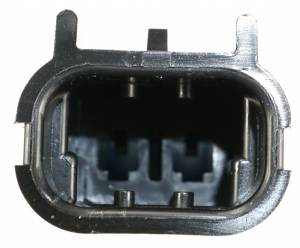 Connector Experts - Normal Order - CE2110M - Image 5