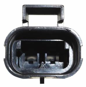 Connector Experts - Normal Order - CE2083M - Image 5