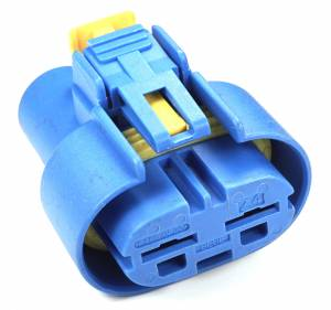 Connector Experts - Special Order 100 - CE2752