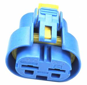 Connector Experts - Special Order 100 - CE2752 - Image 2