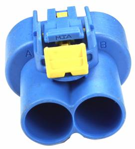 Connector Experts - Special Order 100 - CE2752 - Image 4