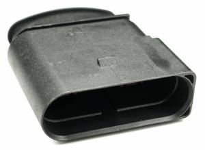 Connectors - 5 Cavities - Connector Experts - Normal Order - CE5045M