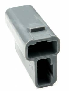 Connector Experts - Normal Order - CE2754 - Image 4