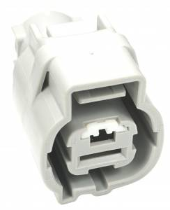 Connector Experts - Normal Order - CE1082F - Image 1
