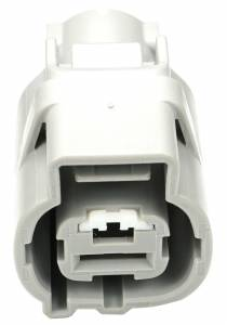 Connector Experts - Normal Order - CE1082F - Image 2