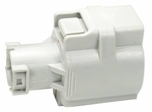 Connector Experts - Normal Order - CE1082F - Image 3