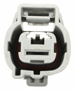 Connector Experts - Normal Order - CE1082F - Image 5
