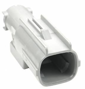 Connector Experts - Normal Order - CE1082M - Image 1