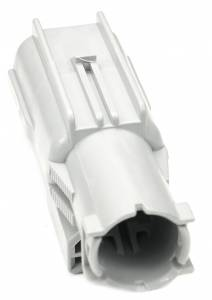 Connector Experts - Normal Order - CE1082M - Image 4