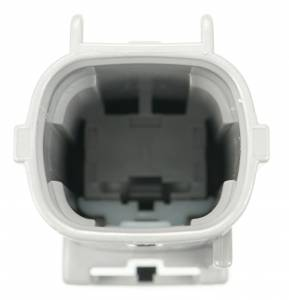 Connector Experts - Normal Order - CE1082M - Image 5
