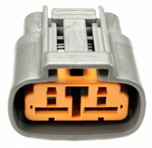 Connector Experts - Normal Order - CE2755AF - Image 2