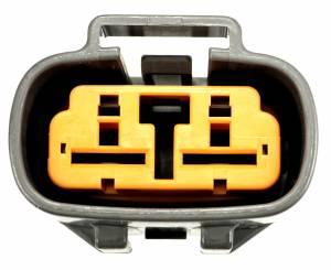 Connector Experts - Normal Order - CE2755AF - Image 5