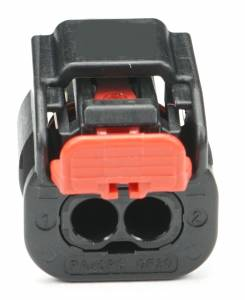 Connector Experts - Normal Order - CE2756 - Image 4