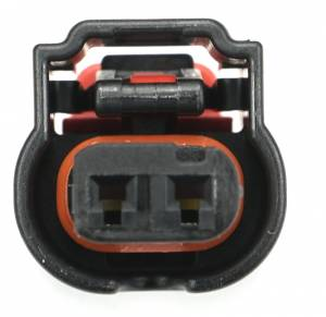Connector Experts - Normal Order - CE2756 - Image 5