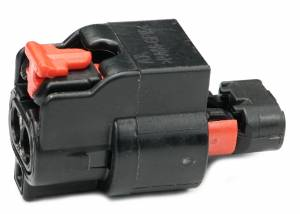 Connector Experts - Normal Order - CE2758 - Image 3