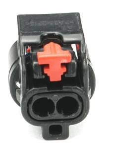 Connector Experts - Normal Order - CE2758 - Image 4