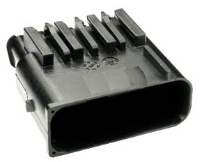 Connector Experts - special Order 200 - CET1501M