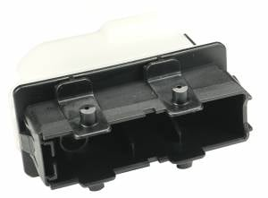 Connectors - 23 Cavities - Connector Experts - Special Order 100 - CET2304