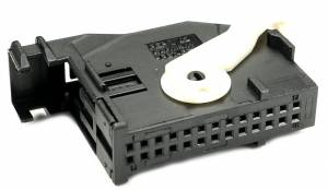 Connectors - 25 & Up - Connector Experts - Special Order 100 - CET2605