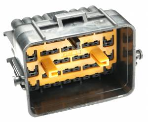 Connector Experts - special Order 200 - CET3601M
