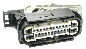 Misc Connectors - All - Connector Experts - special Order 200 - ABS Module