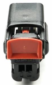 Connector Experts - Normal Order - Washer Level Sensor - Image 4