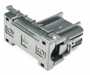 Connector Experts - Normal Order - CE1083 - Image 3