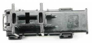 Connector Experts - Normal Order - CE1083 - Image 4