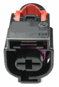 Connector Experts - Normal Order - CE1084 - Image 2