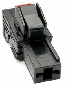 Connectors - All - Connector Experts - Normal Order - CE1085