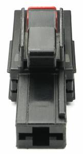 Connector Experts - Normal Order - CE1085 - Image 2