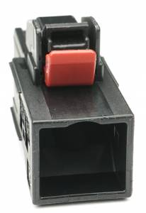 Connector Experts - Normal Order - CE1085 - Image 4