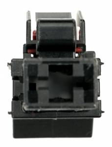 Connector Experts - Normal Order - CE1085 - Image 5