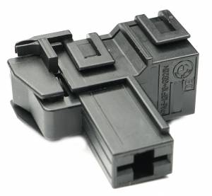 Connector Experts - Normal Order - CE1086 - Image 1