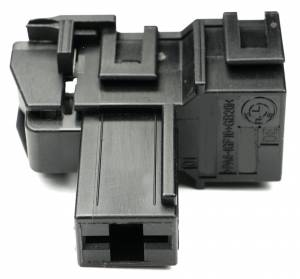 Connector Experts - Normal Order - CE1086 - Image 2