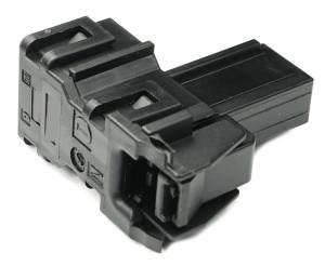 Connector Experts - Normal Order - CE1086 - Image 3