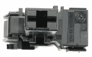 Connector Experts - Normal Order - CE1086 - Image 4
