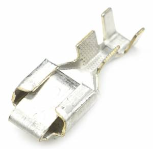 Terminals - Connector Experts - Normal Order - TERM14A