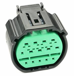 Connector Experts - special Order 200 - CET1447