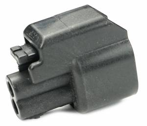 Connector Experts - Normal Order - CE2119B - Image 2