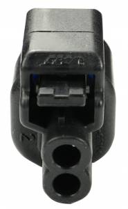 Connector Experts - Normal Order - CE2119B - Image 3