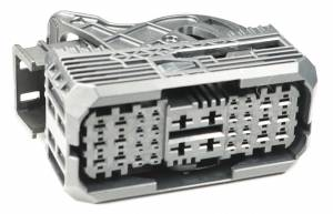 Connectors - 25 & Up - Connector Experts - Special Order 100 - CET3207