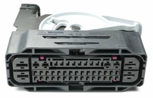 Connector Experts - special Order 200 - CET4606 - Image 2