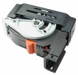 Connector Experts - special Order 200 - CET4606 - Image 3