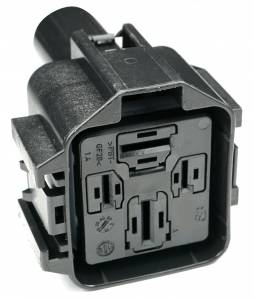 Connector Experts - Special Order 100 - CE4330