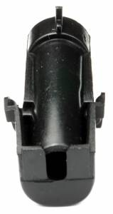 Connector Experts - Normal Order - CE1034M - Image 3
