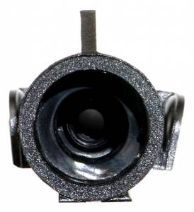 Connector Experts - Normal Order - CE1034M - Image 4